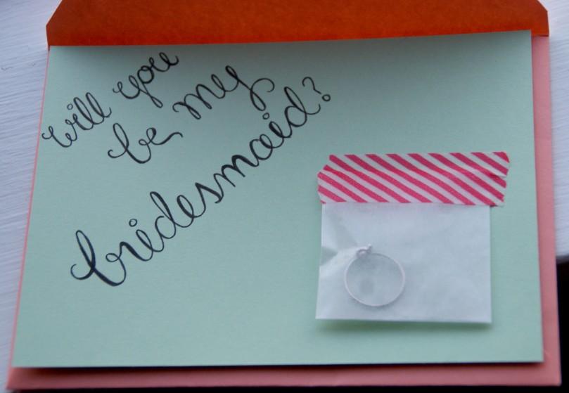 bridesmaidscard2
