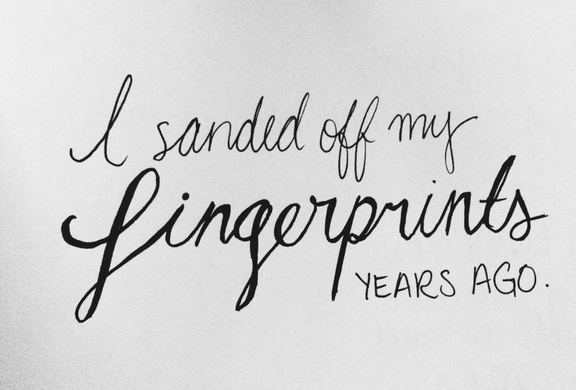 unbreakable-kimmy-schmidt-quote-hand-lettering