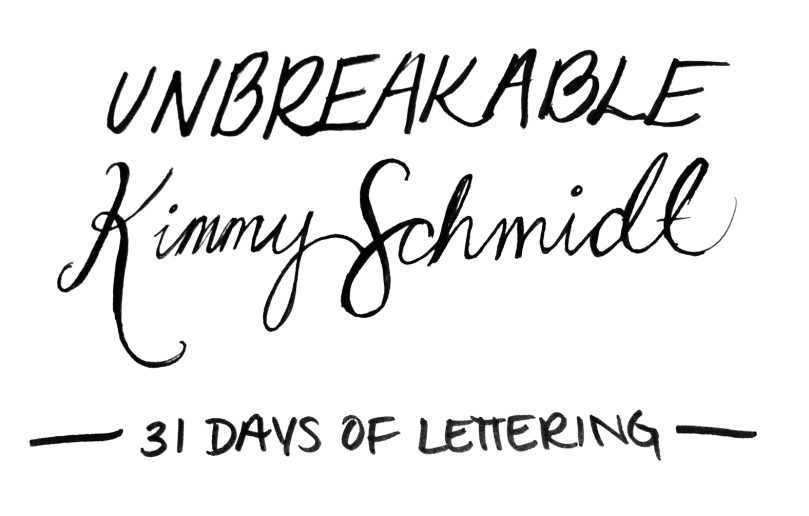 unbreakable-kimmy-schmidt-quotes