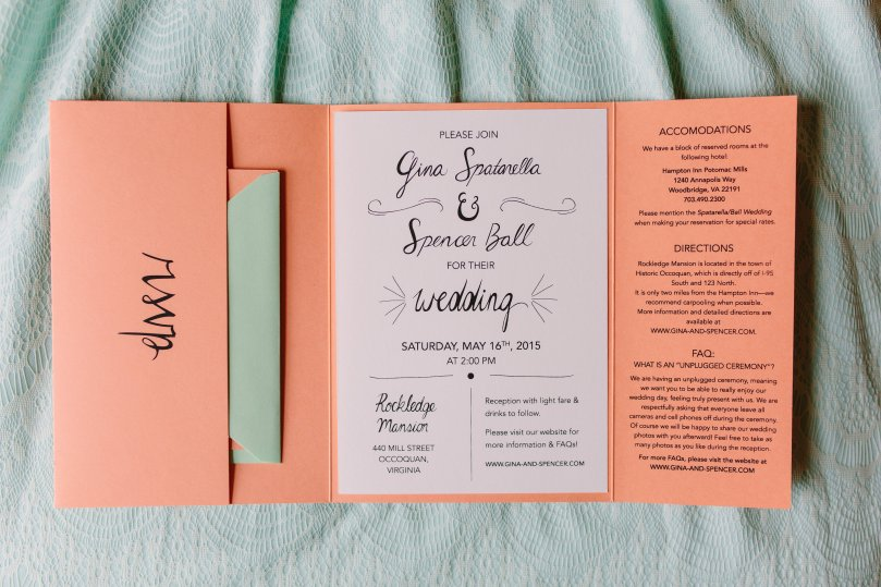invitations-angelika-johns