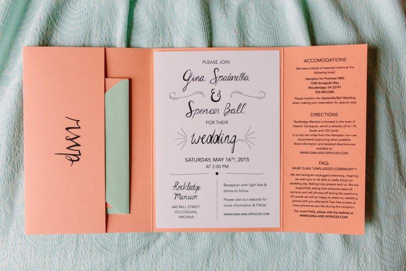 invitations-angelika-johns