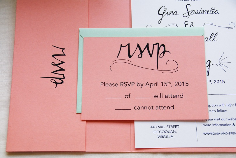 invite-4