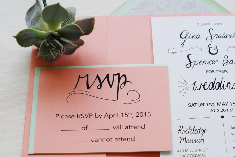 invite-7
