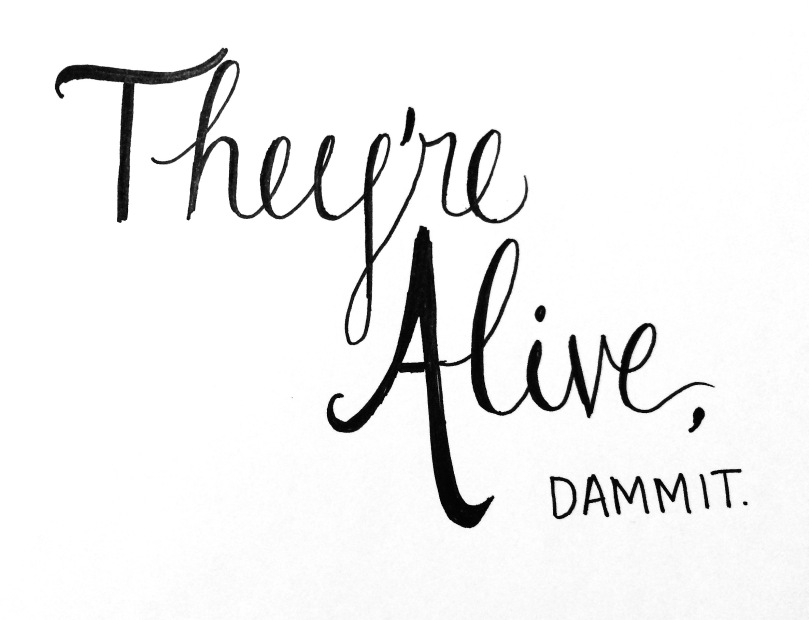 unbreakable-kimmy-schmidt-quotes-hand-lettering