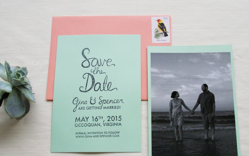 save-the-date-hand-lettering