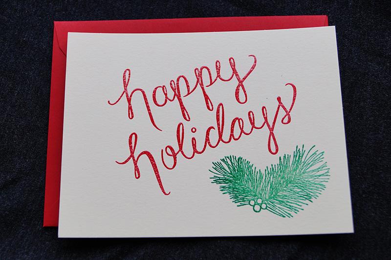 holiday-card-2015-1