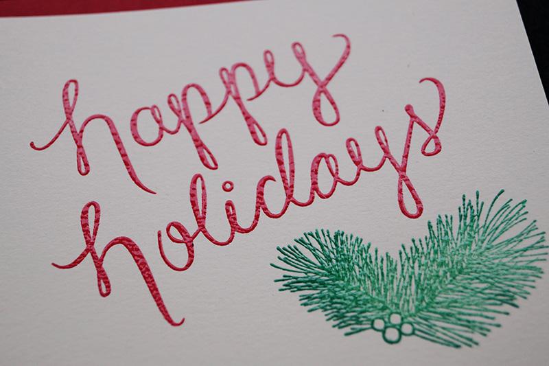 holiday-card-2015-2