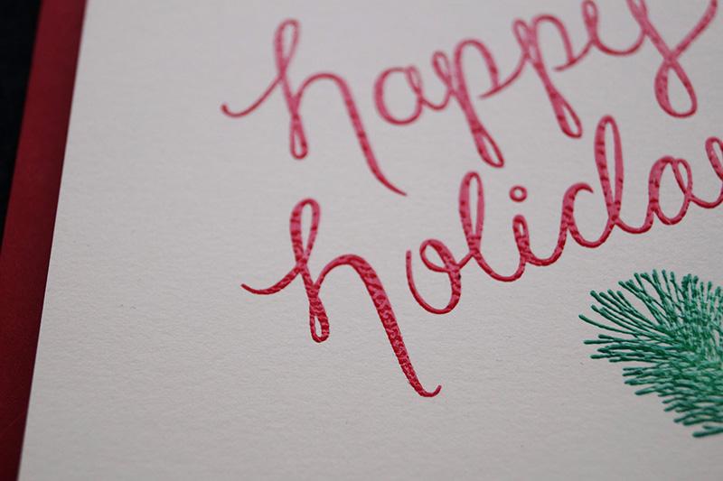 holiday-card-2015-3
