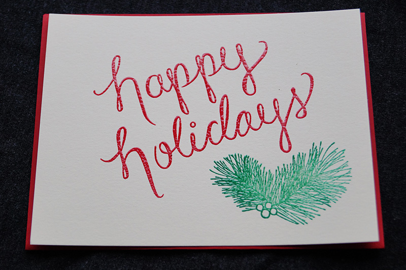 holiday-card-2015-4