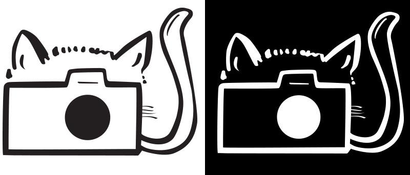 final-logos