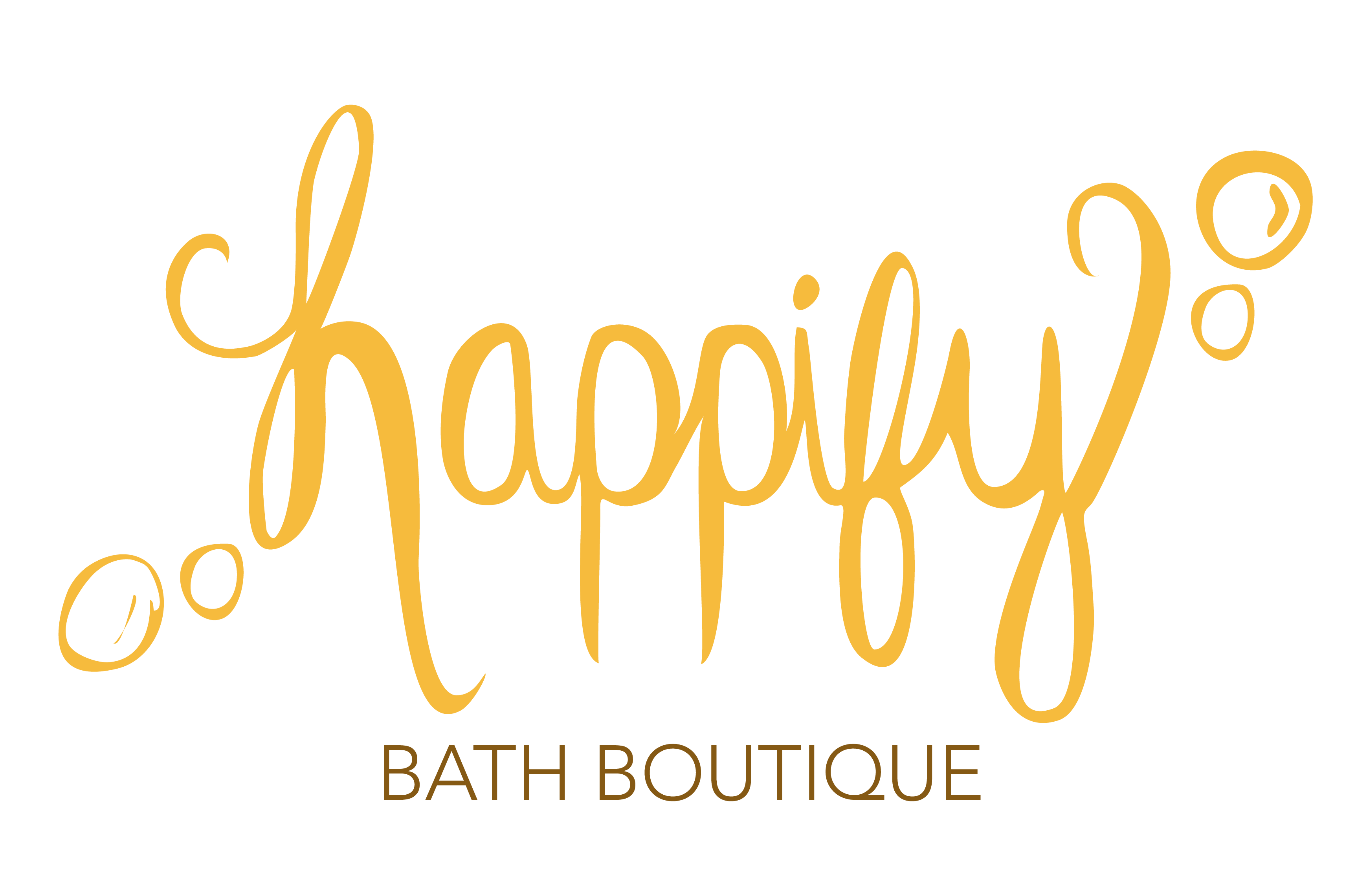 Happify_Logo_F-01