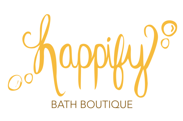 Happify_Logo_F-01