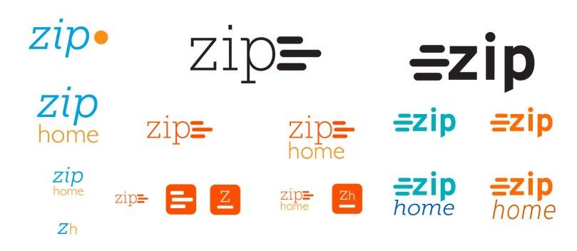Zip-Concepts-1