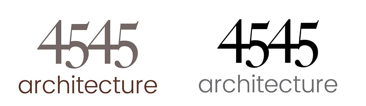 4545_Logo_Vertical_Web