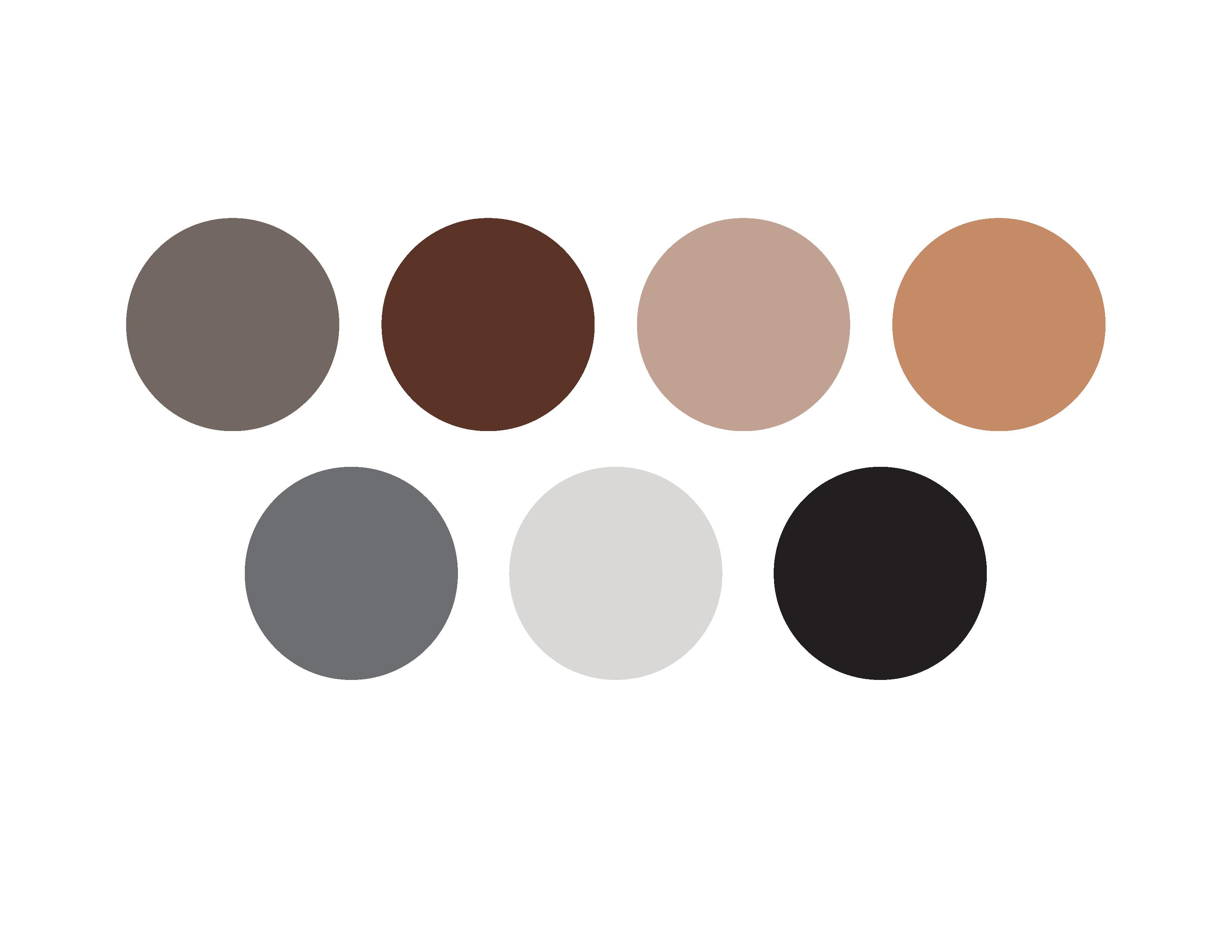 4545_LogoConcept_V2_D-ColorPalette