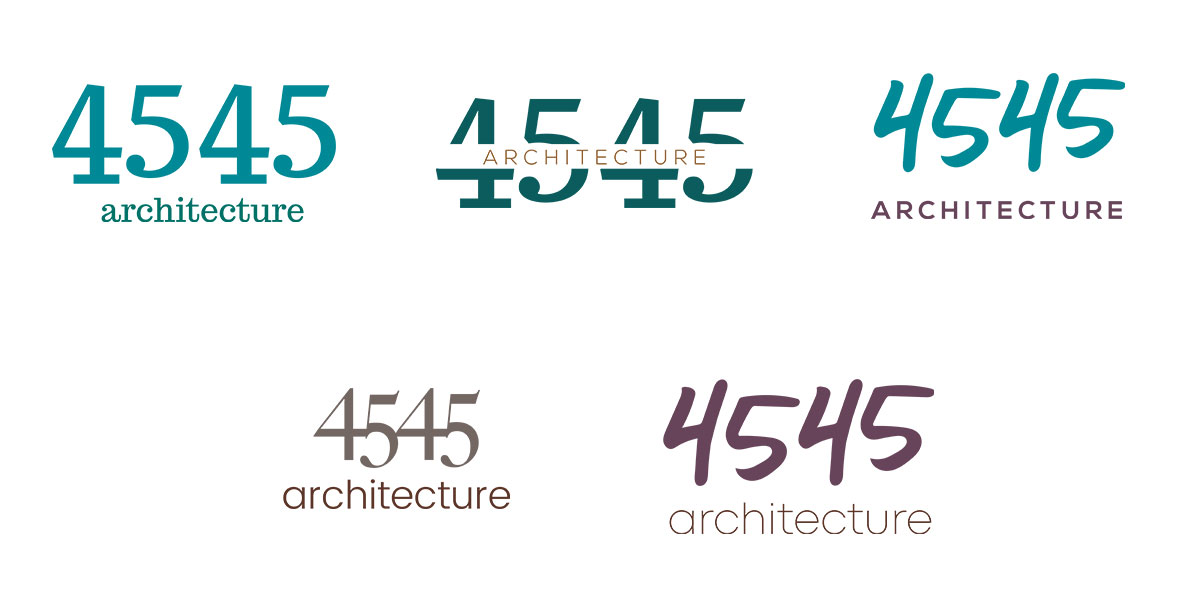 4545_LogoOptions_Color_Web