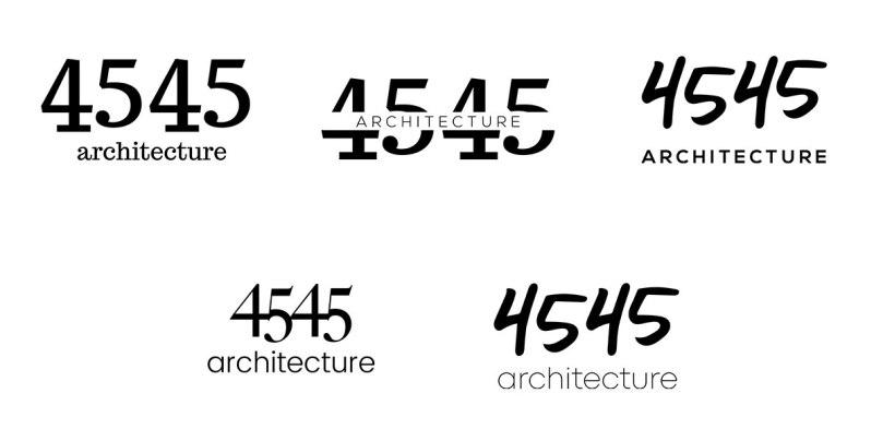 4545_LogoOptions_Web