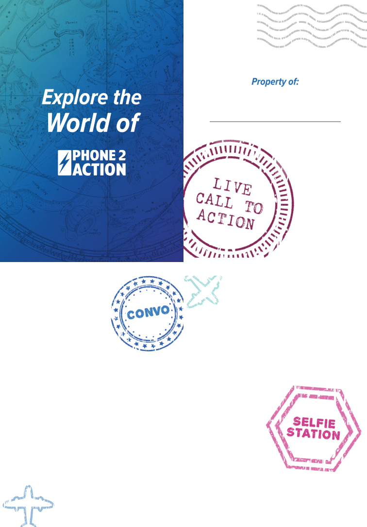 P2A_Event_OpenHouse_Passport